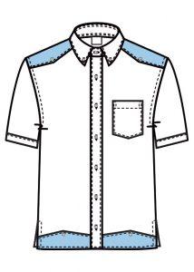 Camisa-blanca-y-azul-1-2