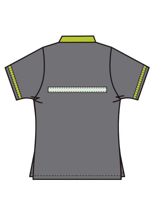 Camisa-gris-1-2