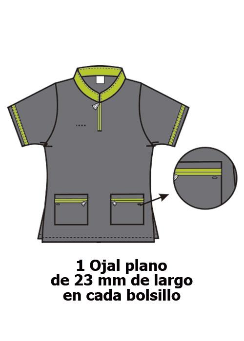 Camisa-gris-2-2