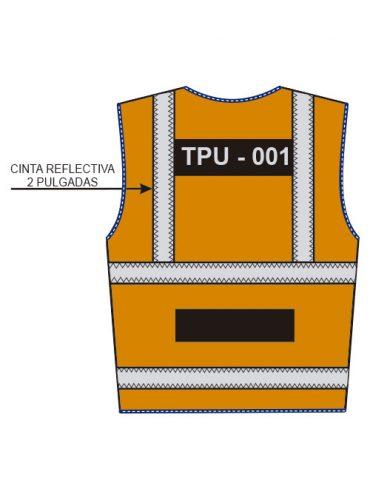 Chaleco-naranja-TPU-001--1-2