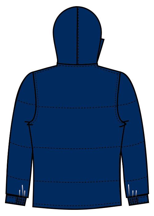 Chaqueta-azul-1.2