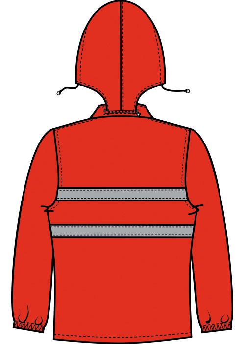 Chaqueta-proteccion-roja-1-2
