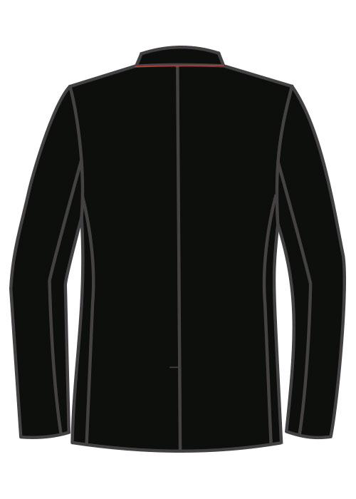 buso-negro-12-