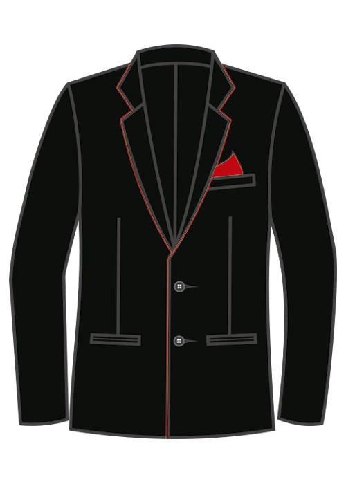 buso-negro-2-2