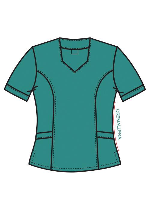 camisa-azul-marino-1-2