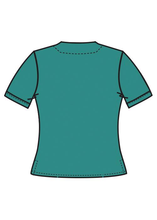camisa-azul-marino-2-2