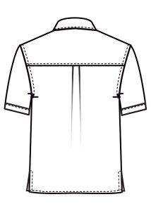 camiseta-blanca-1-2