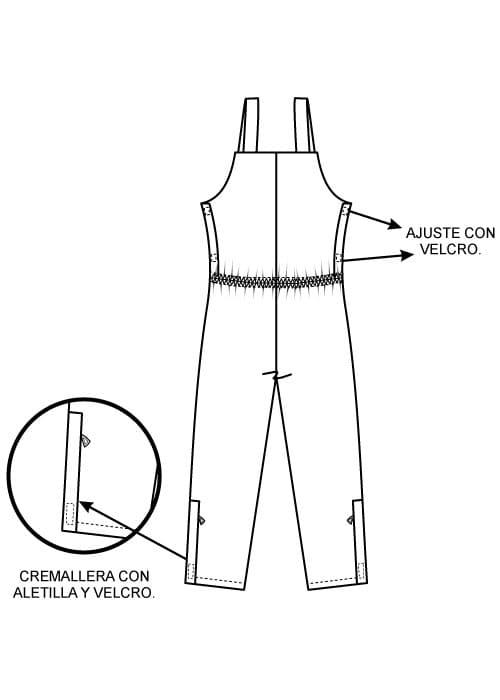 Overol-cuarto-frio-2