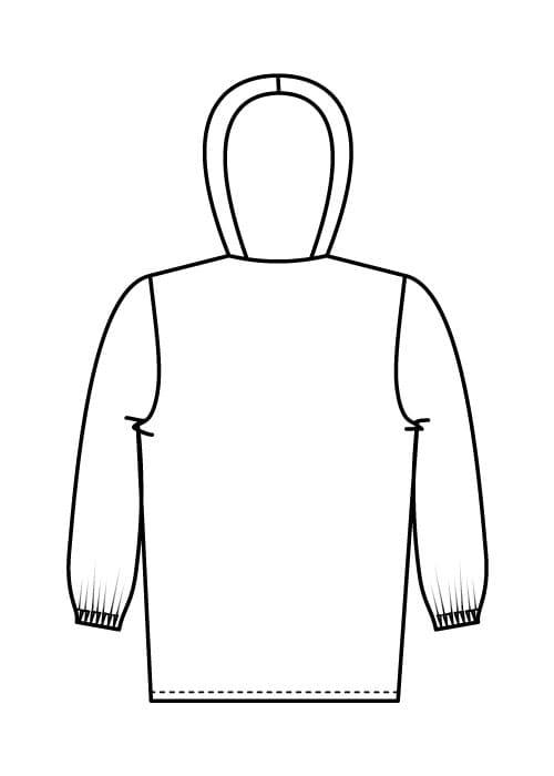 chaqueta-cuarto-frio-1