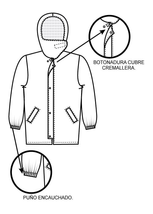 chaqueta-cuarto-frio-2